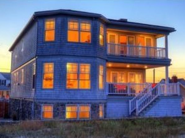 4 bed 4 bath Single Family at 219 Atlantic Ave Seabrook, NH, 03874 is for sale at 2.30m - 1 of 62