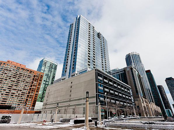 2 bed 2 bath Condo at 240 E Illinois St Chicago, IL, 60611 is for sale at 700k - 1 of 22