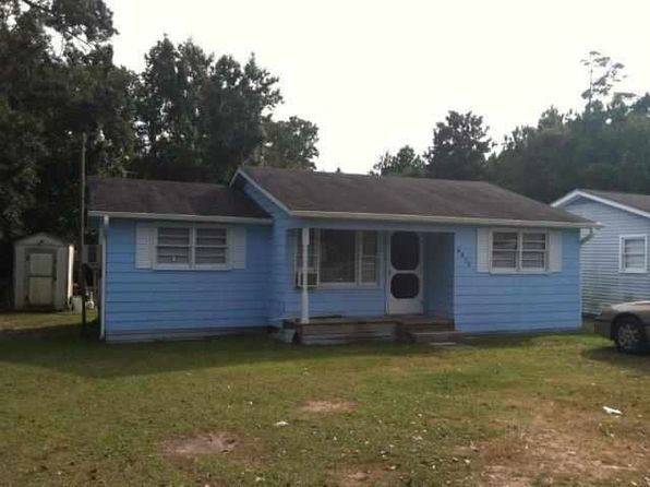 3 bed 1 bath Single Family at 4479 Highway 24 Newport, NC, 28570 is for sale at 35k - 1 of 8