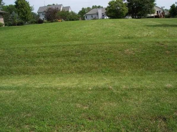 null bed null bath Vacant Land at 2360 Butternut Bnd Davis, IL, 61019 is for sale at 15k - 1 of 12