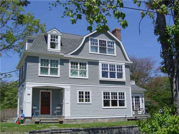 3 bed 2 bath Single Family at 22 FLOWER AVE MADISON, CT, 06443 is for sale at 1.23m - 1 of 36