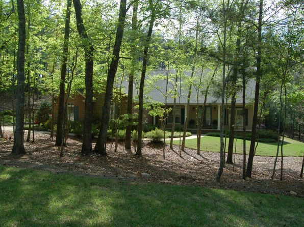 3 bed 2 bath Single Family at 134 Martin Dr Wetumpka, AL, 36092 is for sale at 275k - 1 of 28