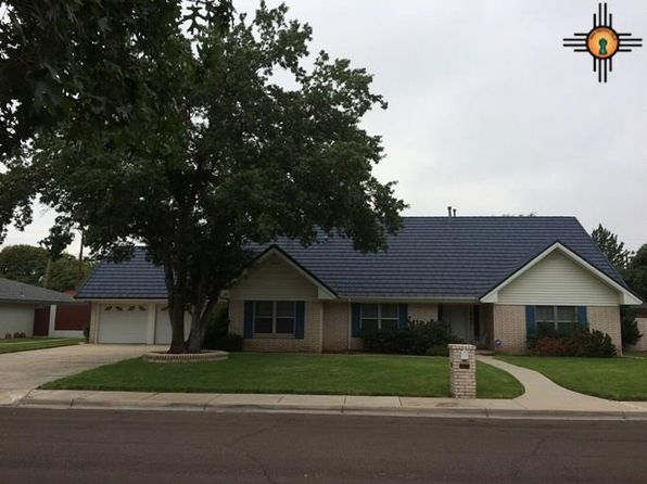 4 bed 2 bath Single Family at 507 E Zia Dr Hobbs, NM, 88240 is for sale at 275k - 1 of 19