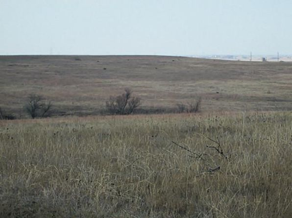 null bed null bath Vacant Land at  Tbd Fm Godley, TX, 76044 is for sale at 99k - 1 of 10