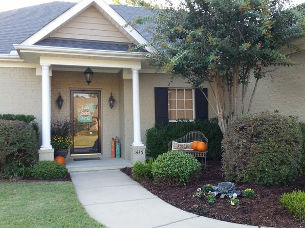 4 bed 2 bath Single Family at 1445 Norbert Cir Conway, AR, 72034 is for sale at 190k - 1 of 11