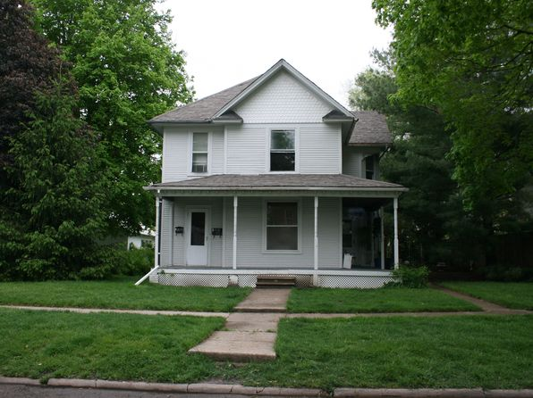 4 bed 3 bath Multi Family at 508 N Iowa Ave Washington, IA, 52353 is for sale at 82k - google static map