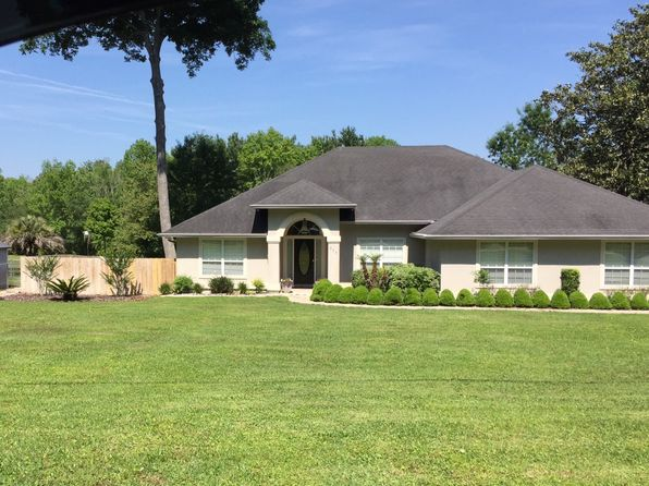 3 bed 2 bath Single Family at 637 SE 28th Way Melrose, FL, 32666 is for sale at 276k - 1 of 6