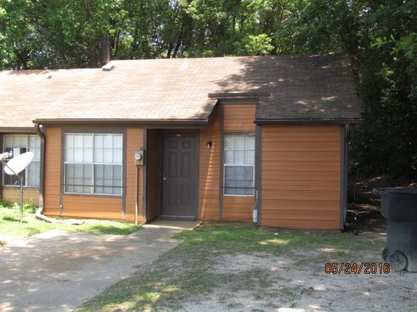 2 bed 1 bath Townhouse at 1522 Levy Ave Tallahassee, FL, 32310 is for sale at 45k - 1 of 5