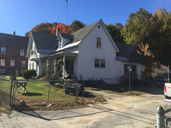 4 bed 3 bath Multi Family at 54 Henniker St Hillsboro, NH, 03244 is for sale at 125k - 1 of 43