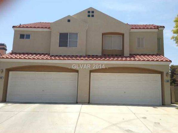 2 bed 3 bath Townhouse at 1669 Britannia Ave Henderson, NV, 89014 is for sale at 189k - 1 of 37