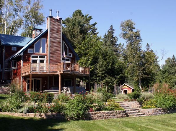 4 bed 3 bath Single Family at 25 Badgers Lane Rangeley, ME, 04970 is for sale at 699k - 1 of 64
