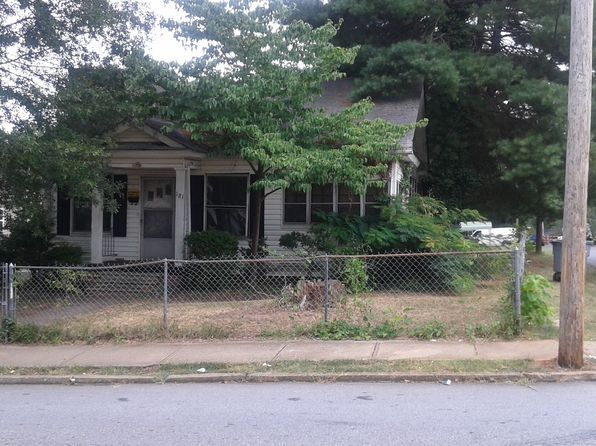 3 bed 1 bath Single Family at 181 Palisade St Spartanburg, SC, 29306 is for sale at 15k - 1 of 11
