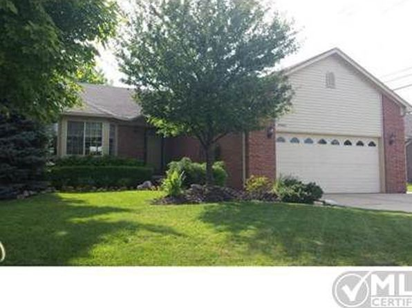 3 bed 2 bath Single Family at 35063 MAUREEN DR STERLING HEIGHTS, MI, 48310 is for sale at 225k - 1 of 30