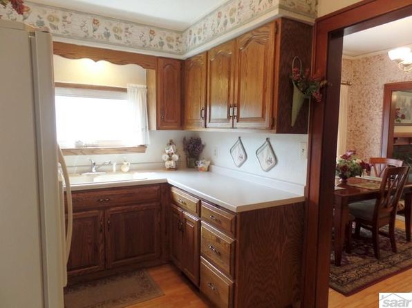 2 bed 2 bath Single Family at 82 Maple Ave Superior, WI, 54880 is for sale at 190k - 1 of 45