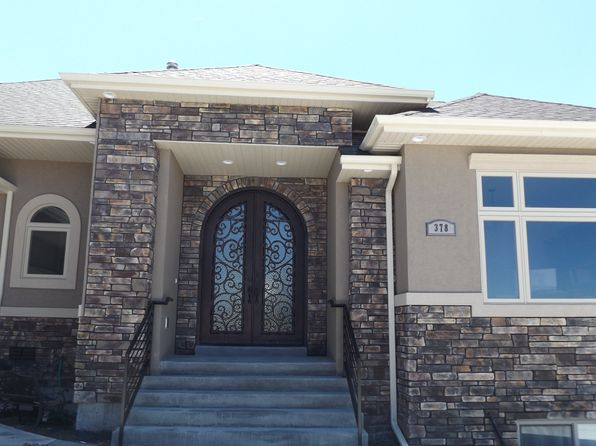 5 bed 4 bath Single Family at 378 Talon Dr Rexburg, ID, 83440 is for sale at 500k - 1 of 29