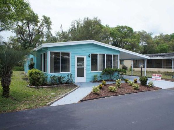 2 bed 2 bath Mobile / Manufactured at 119 Willow Dr Lake Helen, FL, 32744 is for sale at 20k - 1 of 20