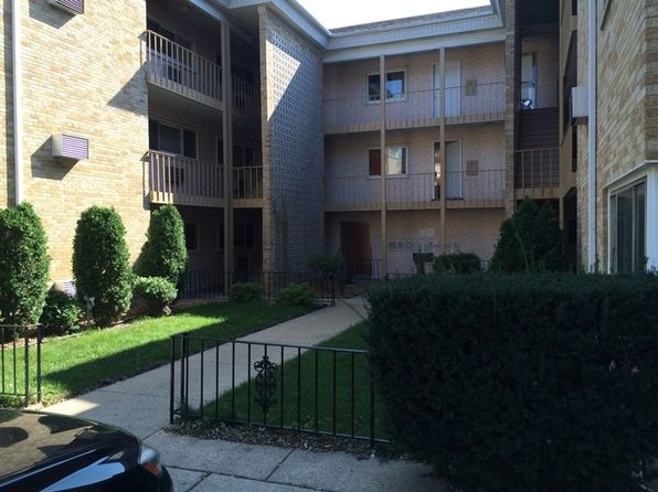 1 bed 1 bath Condo at 7201 W Wellington Ave Elmwood Park, IL, 60707 is for sale at 80k - 1 of 15