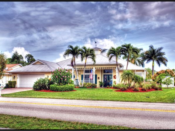 4 bed 3 bath Single Family at 1269 SW Pine Tree Ln Palm City, FL, 34990 is for sale at 680k - 1 of 20