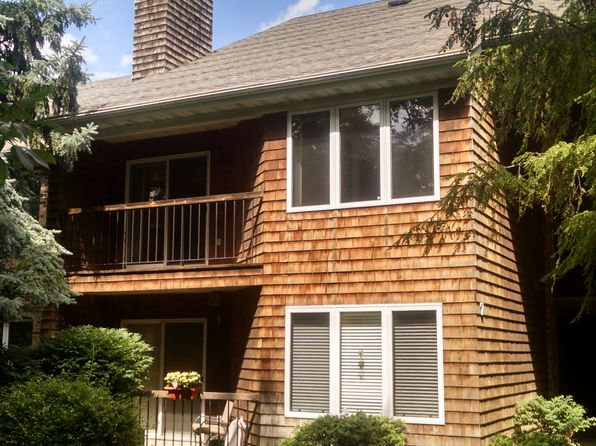2 bed 2 bath Condo at 7 Tulip Cres Little Falls, NJ, 07424 is for sale at 270k - 1 of 19