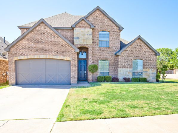 5 bed 2 bath Single Family at 5400 Texas Star Ln Wichita Falls, TX, 76310 is for sale at 260k - 1 of 39