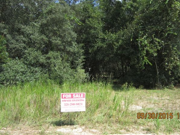 null bed null bath Vacant Land at 6341 VASSAR DR KEYSTONE HEIGHTS, FL, 32656 is for sale at 5k - google static map