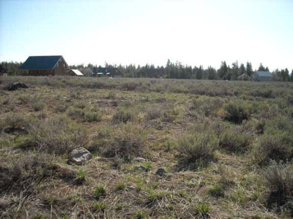 null bed null bath Vacant Land at 3428 Robbins Cir Island Park, ID, 83429 is for sale at 26k - 1 of 2