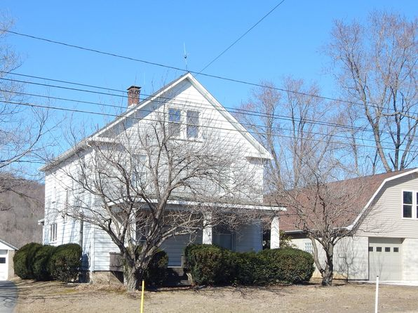 3 bed 2 bath Single Family at 8788 Route 422 Hwy W Indiana, PA, 15701 is for sale at 159k - 1 of 23