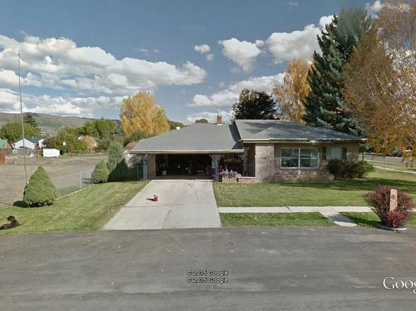3 bed 2 bath Single Family at 310 N 400 E Heber City, UT, 84032 is for sale at 335k - 1 of 5