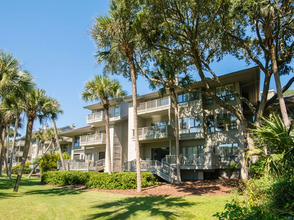 2 bed 2 bath Condo at 4962 Green Dolphin Way Kiawah Island, SC, 29455 is for sale at 549k - 1 of 27