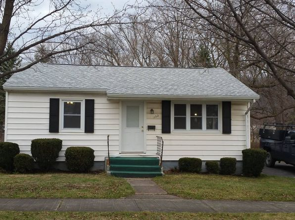3 bed 1 bath Single Family at 132 McCauley Ave Elmira, NY, 14903 is for sale at 105k - 1 of 19