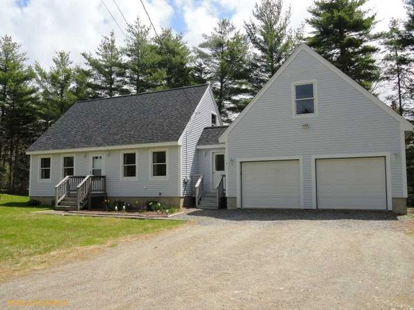 3 bed 2 bath Single Family at 9 Crowley Rd Lincolnville, ME, 04849 is for sale at 219k - 1 of 39