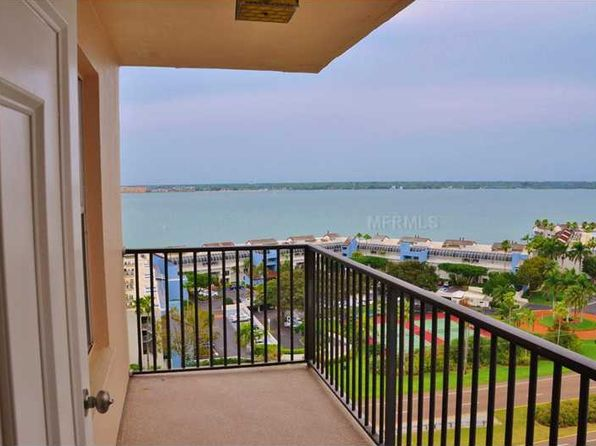 2 bed 2 bath Condo at 5220 Brittany Dr S Saint Petersburg, FL, 33715 is for sale at 280k - 1 of 50