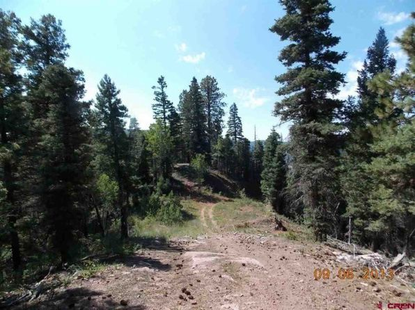 null bed null bath Vacant Land at  Tbd Sierra Verde Durango, CO, 81301 is for sale at 3.90m - 1 of 36