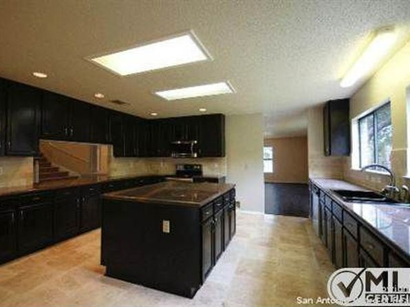 6 bed 3.5 bath Single Family at 13207 Creek Mist San Antonio, TX, 78230 is for sale at 520k - 1 of 47
