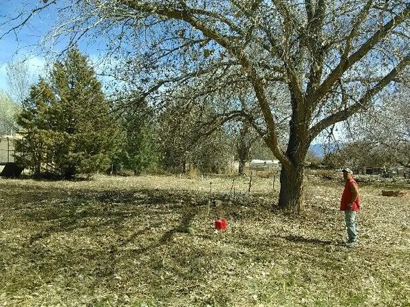 null bed null bath Vacant Land at 702 Coronado Rd. Lot A Corrales, NM, 87048 is for sale at 154k - 1 of 2