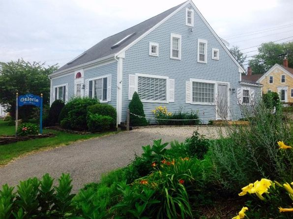 3 bed 3 bath Single Family at 79 Main St West Dennis, MA, 02670 is for sale at 369k - 1 of 36