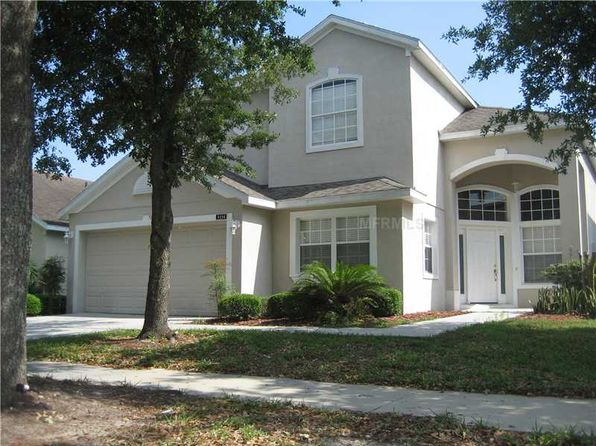 4 bed 2.5 bath Single Family at 5154 Terra Vista Way Orlando, FL, 32837 is for sale at 326k - 1 of 35