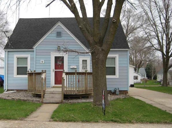 3 bed 1.75 bath Single Family at 938 8th St NE Mason City, IA, 50401 is for sale at 84k - 1 of 12