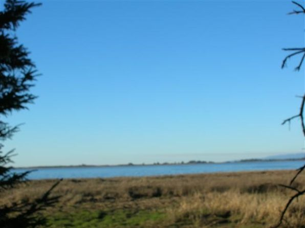 null bed null bath Vacant Land at 12 Lakeside Loop Crescent City, CA, 95531 is for sale at 60k - 1 of 6