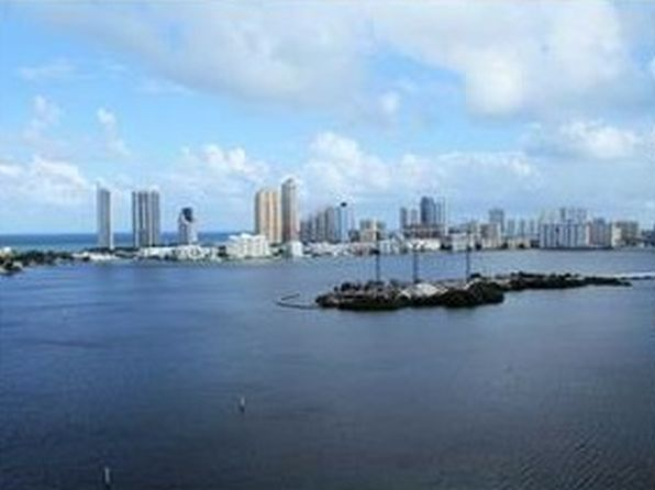 2 bed 3 bath Condo at 3370 Hidden Bay Dr Aventura, FL, 33180 is for sale at 585k - 1 of 25