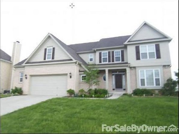 4 bed 3 bath Single Family at 7558 Ockley Ln Indianapolis, IN, 46259 is for sale at 352k - 1 of 54