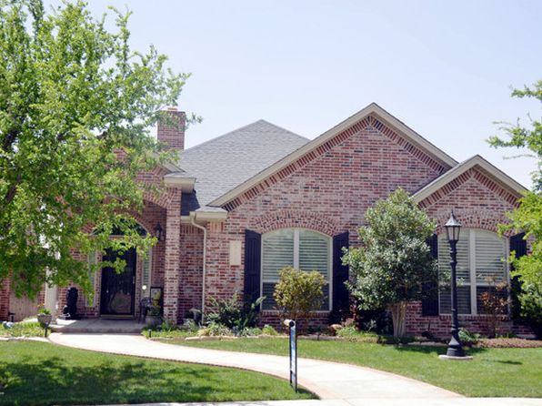 3 bed 2 bath Single Family at 4708 Ashville Pl Amarillo, TX, 79119 is for sale at 289k - 1 of 57