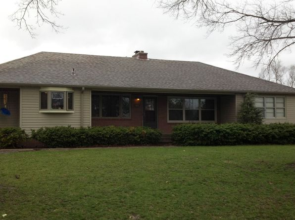 5 bed 3 bath Single Family at 8170 CAMDEN AVE OMAHA, NE, 68134 is for sale at 220k - google static map