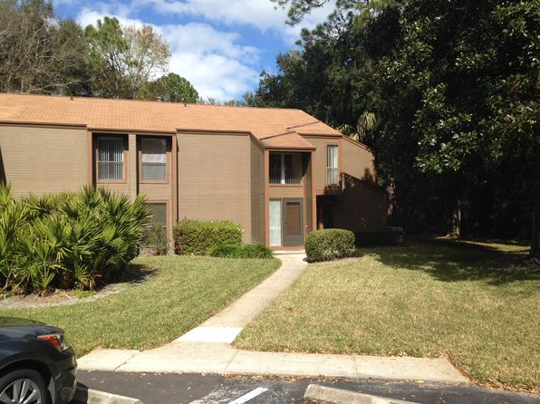 2 bed 2 bath Condo at 6 Surrey Ct Palm Coast, FL, 32137 is for sale at 115k - 1 of 7