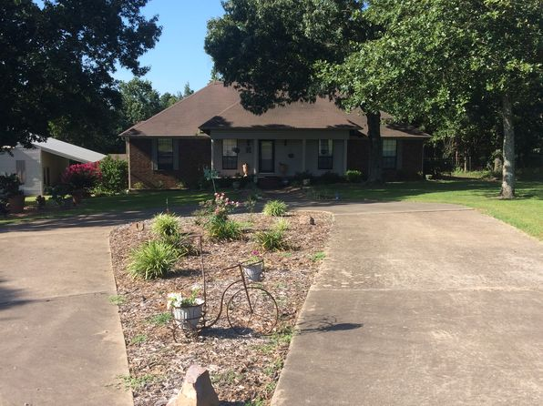 4 bed 3 bath Single Family at 3541 Highway 267 S Beebe, AR, 72012 is for sale at 235k - 1 of 59