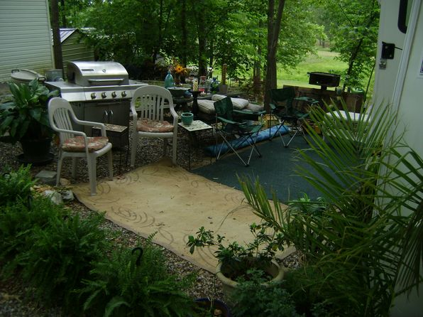 1 bed 1 bath Mobile / Manufactured at 1038 Paul Bear Bryant Rd Alpine, AL, 35014 is for sale at 35k - 1 of 11