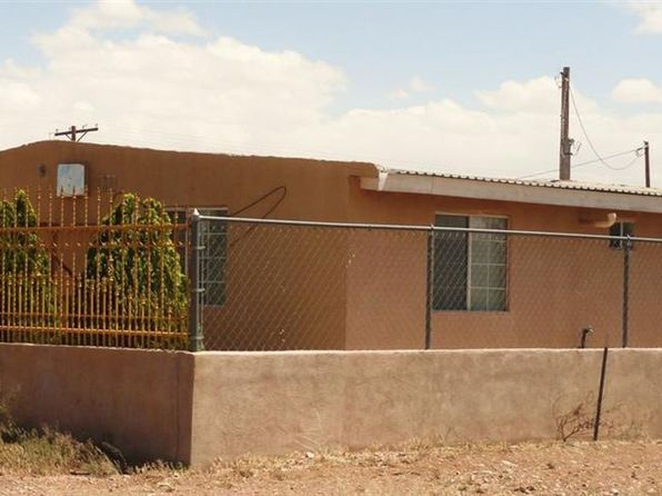 2 bed 1 bath Single Family at 611 Broadway Deming, NM, 88029 is for sale at 70k - 1 of 14