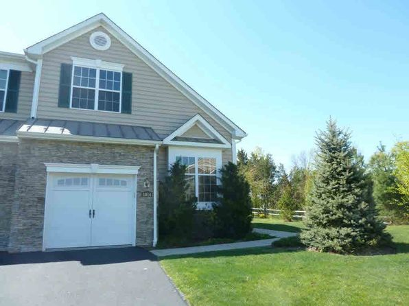 2 bed 3 bath Townhouse at 1014 Dutcher Dr Fishkill, NY, 12524 is for sale at 335k - 1 of 10