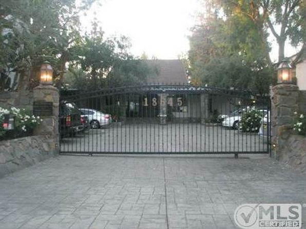 null bed 1 bath Condo at 18645 Hatteras St Tarzana, CA, 91356 is for sale at 210k - 1 of 6