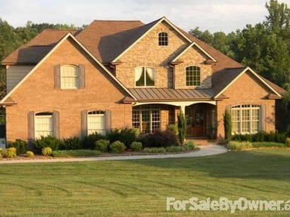 4 bed 5 bath Single Family at 1999 Milton St Newton, NC, 28658 is for sale at 695k - 1 of 32